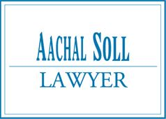 Aachal Soll
